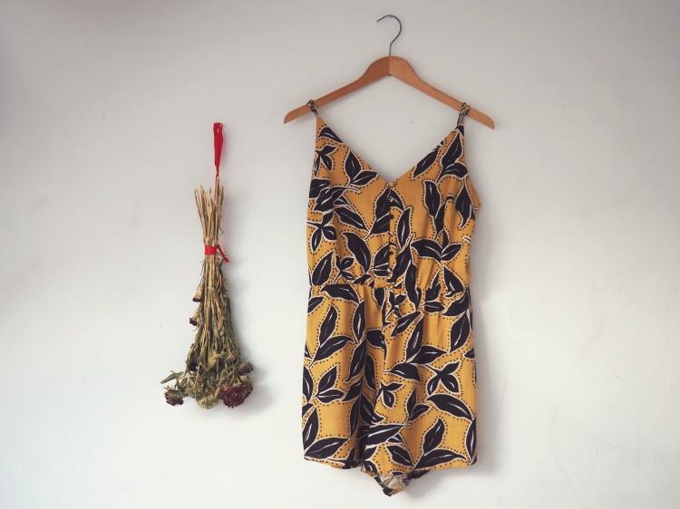 sukienkos
